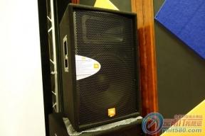 舞厅/会议绝配 JBL JRX115音箱售3980
