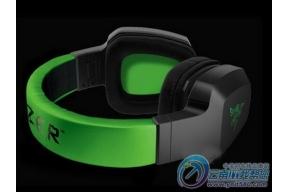 Razer Electra雷霆齿鲸耳机昆明499元