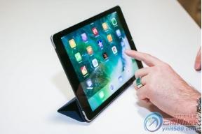 2018款新ipad 平板电脑昆明售2340元