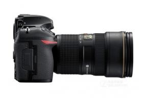 尼康 D850单反相机昆明报价22572元