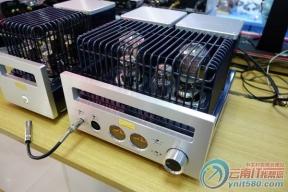凯音HA-300耳放云南特惠促销22800元