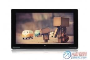 神舟PCpad plus平板电脑昆明售3100元