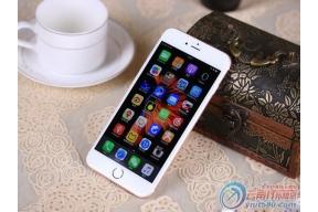 iPhone 6s Plus-128G昆明特惠3180元