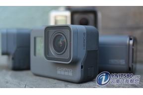 4K 60p视频拍摄GoPro Hero6昆明2998元