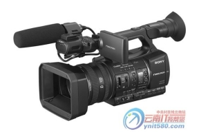 索尼HXR-NX5C数码摄像机云南售18600元