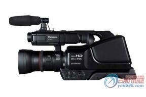 松下MDH2GK数码摄像机云南特价6000元