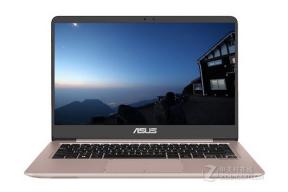 华硕U4000UA7100笔记本昆明售3500元