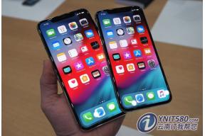 iPhone XS Max-64G手机昆明预订8999元