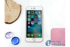 苹果iPhone 6s-128G 昆明特惠2980元
