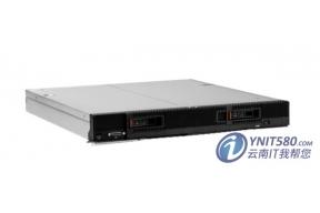 联想System x3650M5 8871I35促销14879
