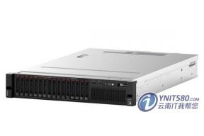 联想ThinkSystem SR850昆明售44000元