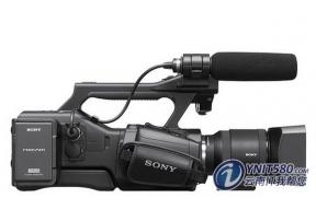 年底钜惠 索尼EA50CK摄像机昆明6900元