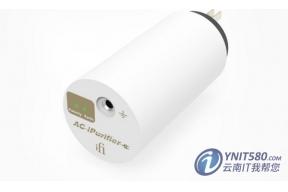 iFi AC iPurifier发烧电源昆明790元