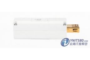 iFi iPurifier3信号净化器昆明930元