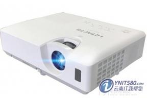 日立HCP-N3210X投影机昆明报价3400元