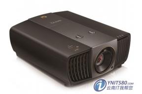 明基X12000H商务投影机昆明售55799元