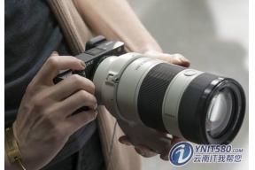 索尼FE 70-200mm F2.8昆明报价15480元