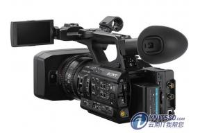 索尼PXW-Z190摄像机昆明特价20990元